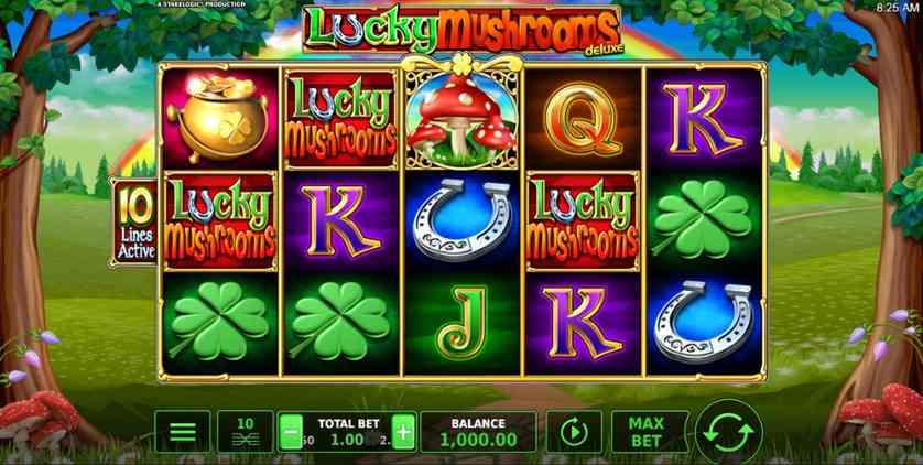Lucky Mushrooms Deluxe.jpg