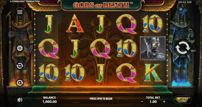 Gods of Death.jpg