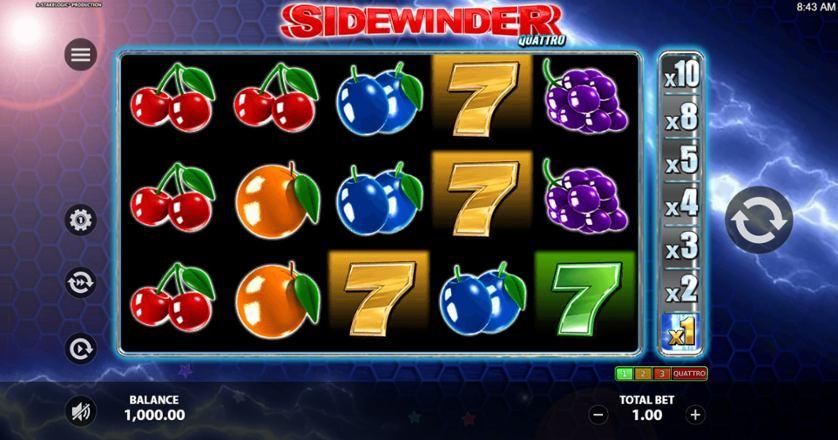 Sidewinder Quattro.jpg