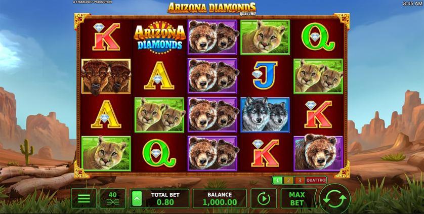 Arizona Diamonds Quattro.jpg