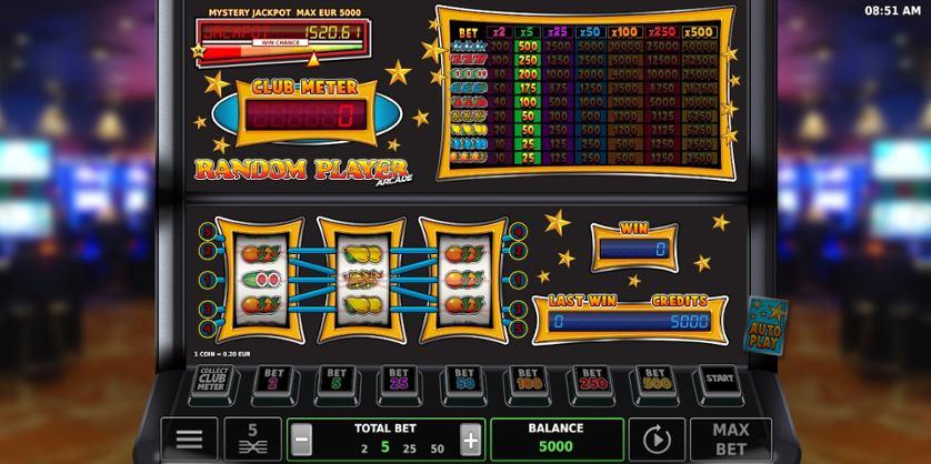 Random Player Arcade.jpg