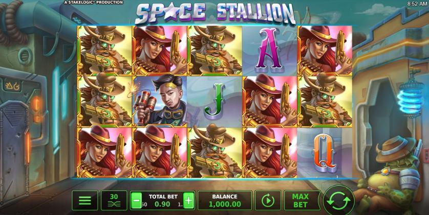 Space Stallion.jpg