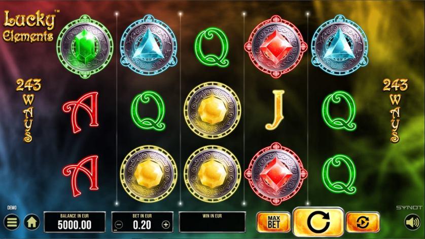 Lucky Elements.jpg