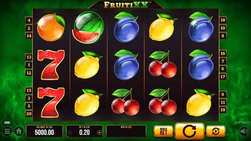 Fruiti XX.jpg