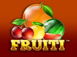 Fruiti