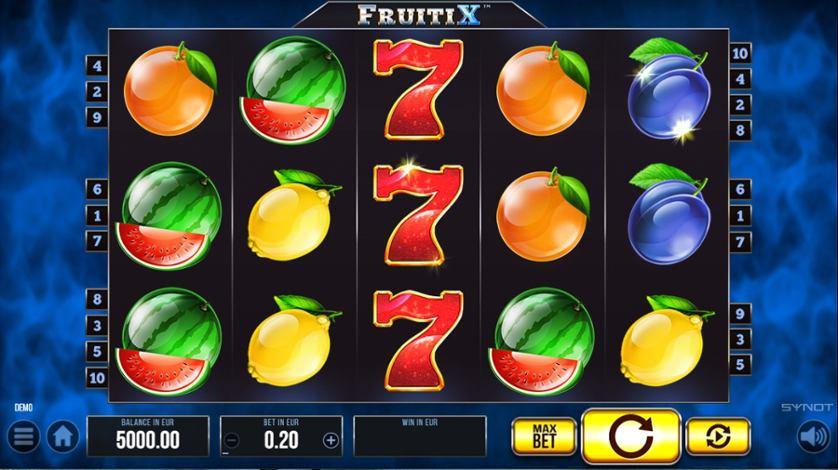 Fruiti X.jpg