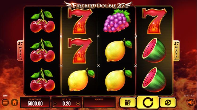Firebird Double 27.jpg