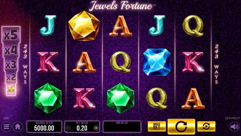 Jewels Fortune.jpg