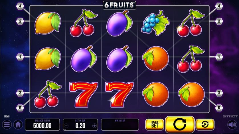 6 Fruits.jpg