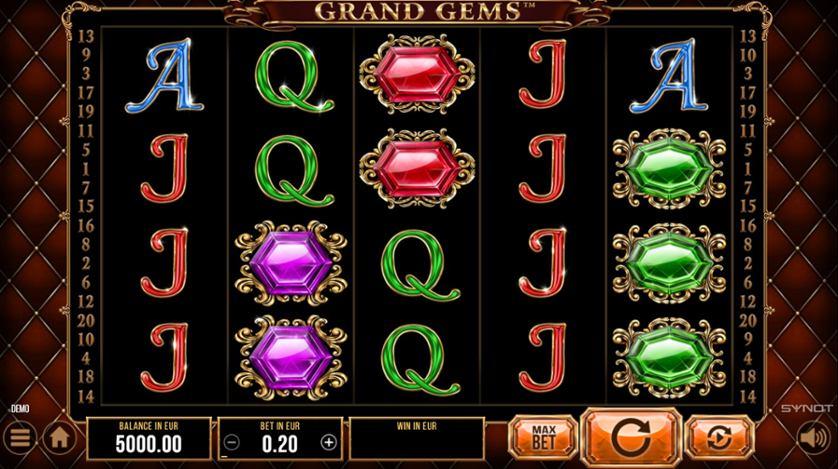 Grand Gems.jpg