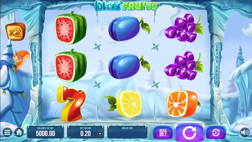 Dicey Fruits.jpg