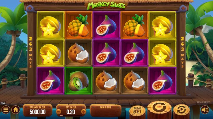 Monkey Slots.jpg