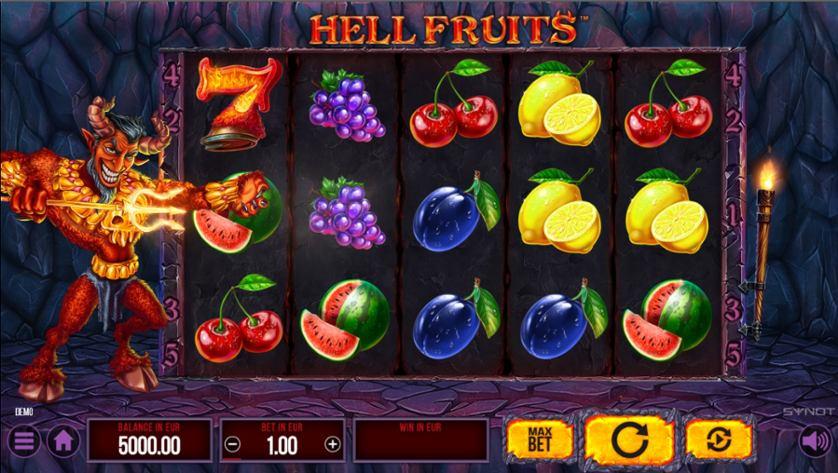 Hell Fruits.jpg