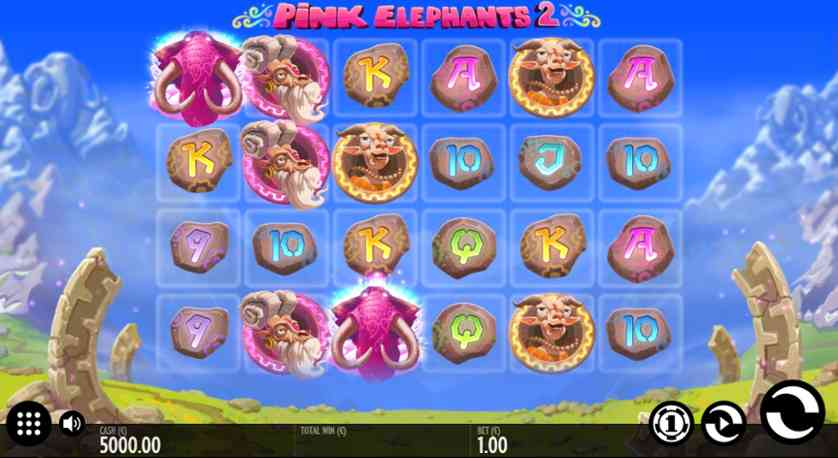 Pink Elephants 2.jpg