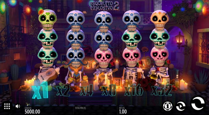 Esqueleto Explosivo 2.jpg