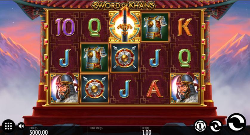 Sword of Khans.jpg