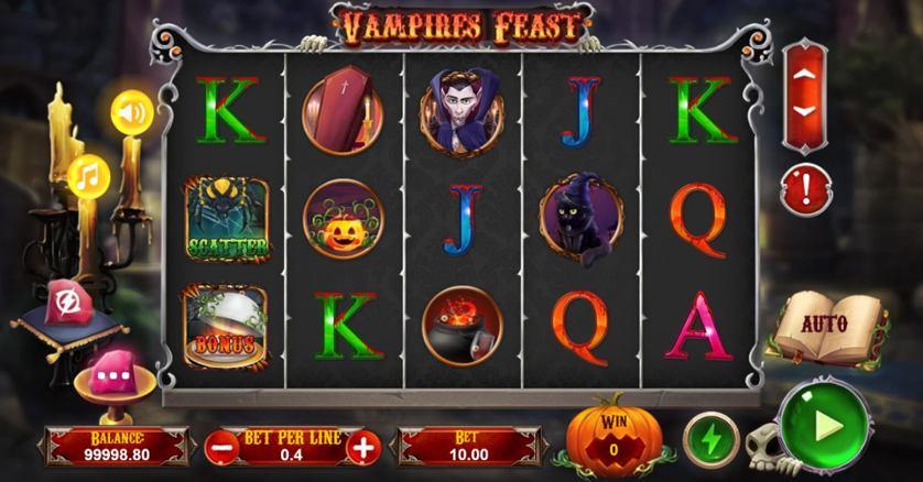 Vampires Feast.jpg