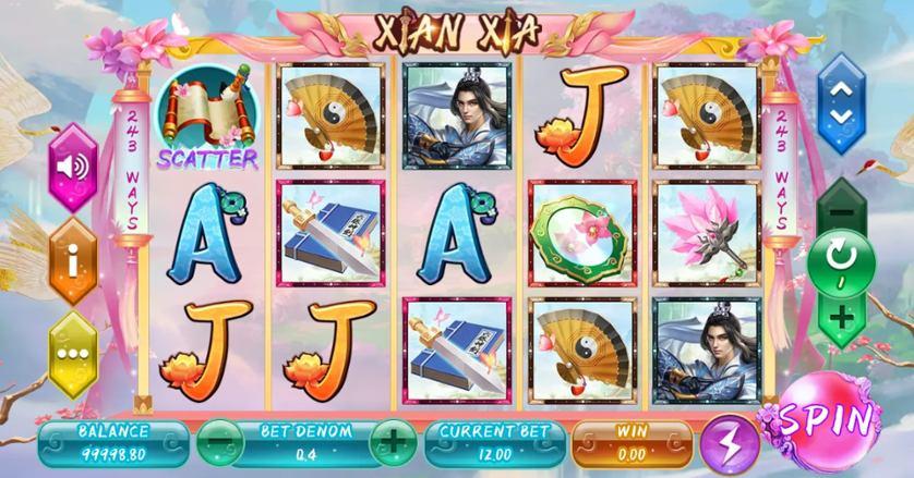 Xian Xia.jpg