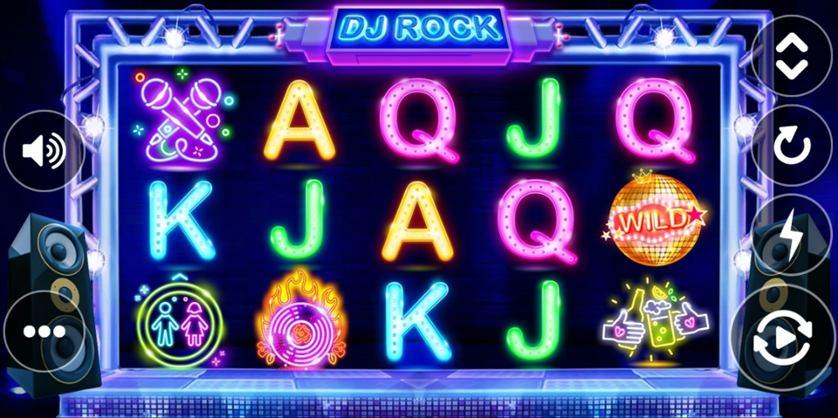 DJ Rock.jpg
