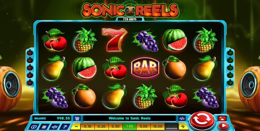 Sonic Reels.jpg