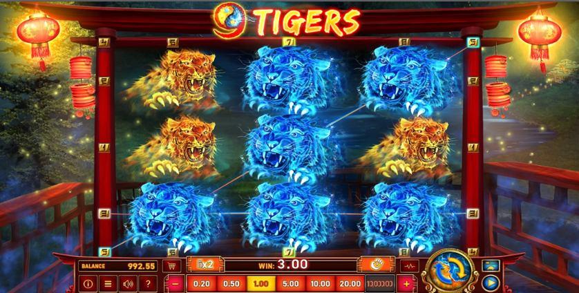 9 Tigers.jpg