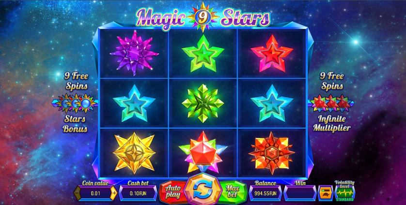Magic Stars 9.jpg