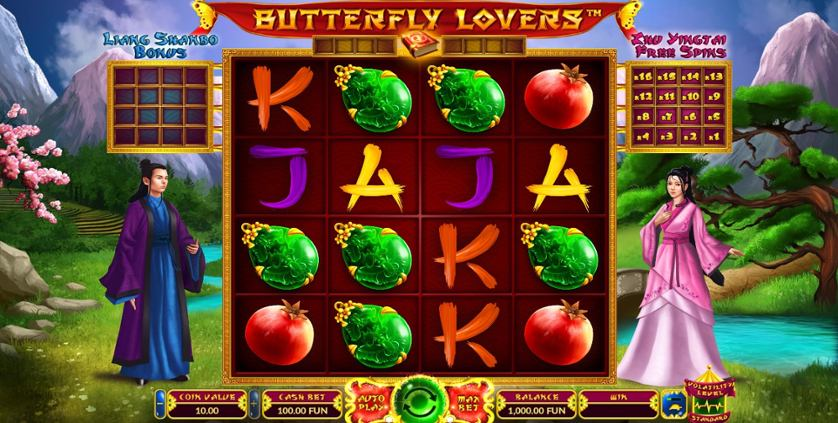 Butterfly Lovers.jpg