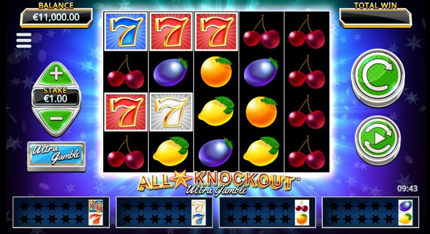 All Star Knockout Ultra Gamble.jpg