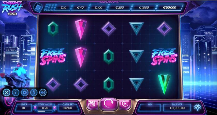 Neon Rush.jpg