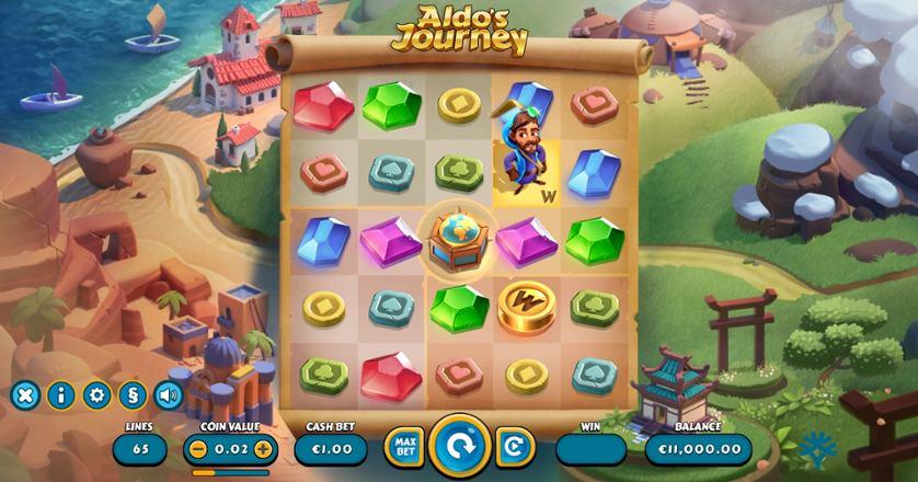 Aldo's Journey.jpg