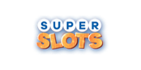 Super Slots Casino Logo