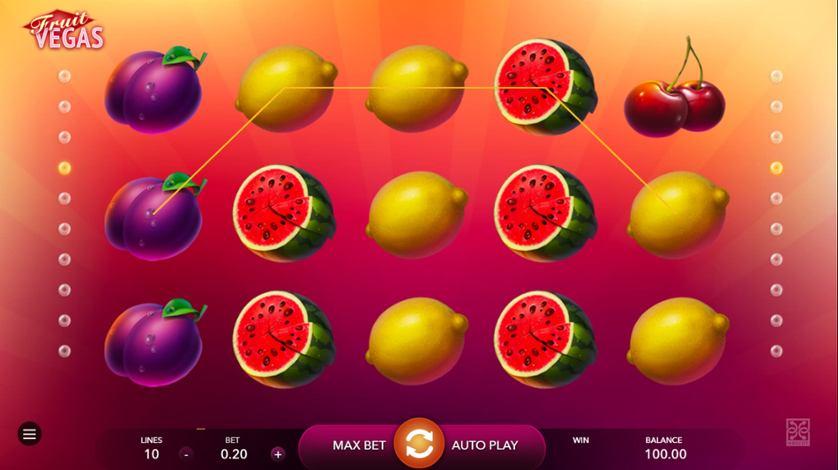 Fruit Vegas.jpg