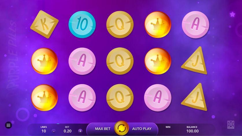 Purple Pills.jpg