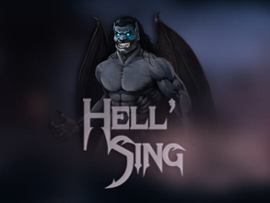 Hell' Sing