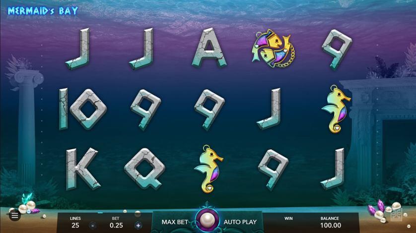 Mermaid's Bay.jpg