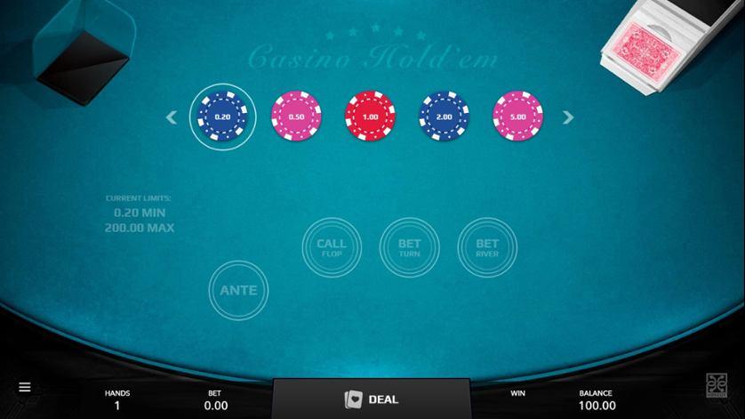 Casino Hold'em (Mascot Gaming).jpg