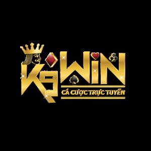 K9Win Casino TH Logo