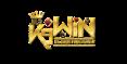 K9Win Casino VN