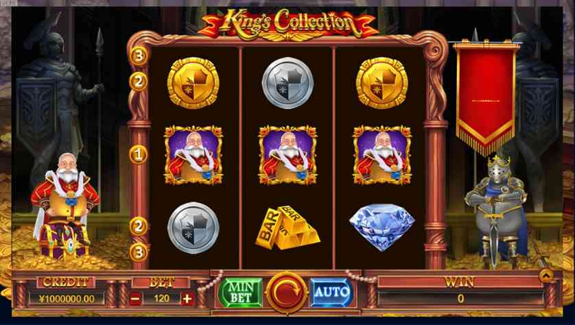 King Collection.jpg
