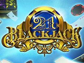 Blackjack (Tidy)