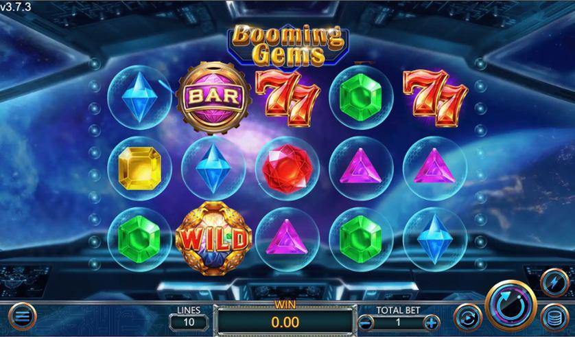 Booming Gems.jpg