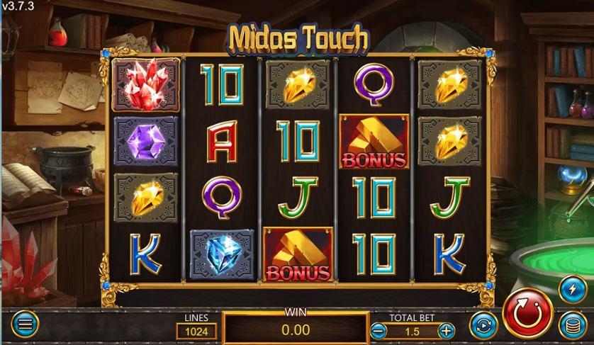 Midas Touch.jpg