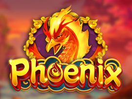 Phoenix (Dragoon Soft)