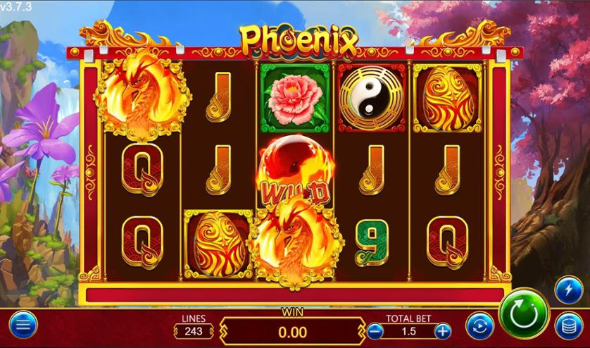 Phoenix (Dragoon Soft).jpg