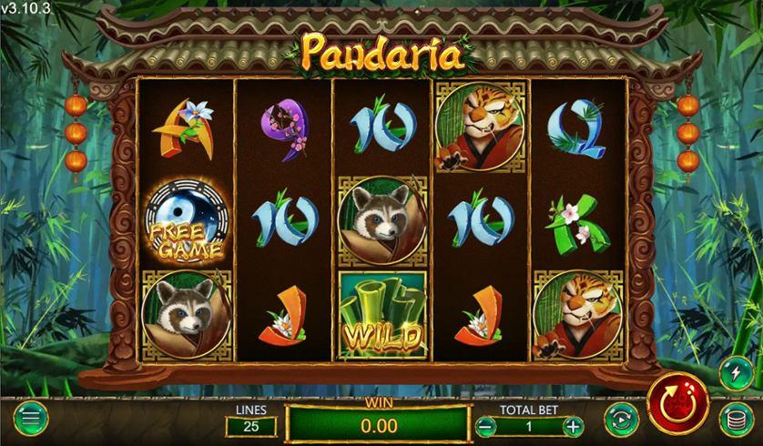 Pandaria.jpg