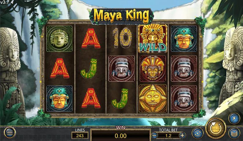 Maya King.jpg