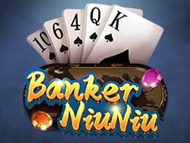 Banker NiuNiu