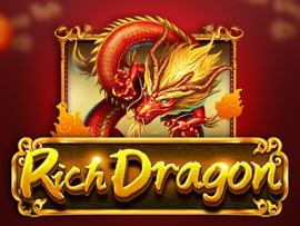 Rich Dragon