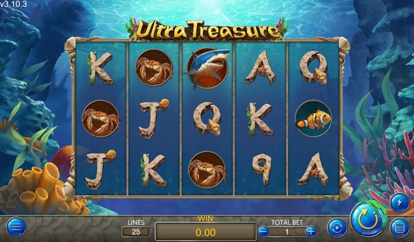 Ultra Treasure.jpg