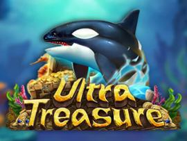 Ultra Treasure